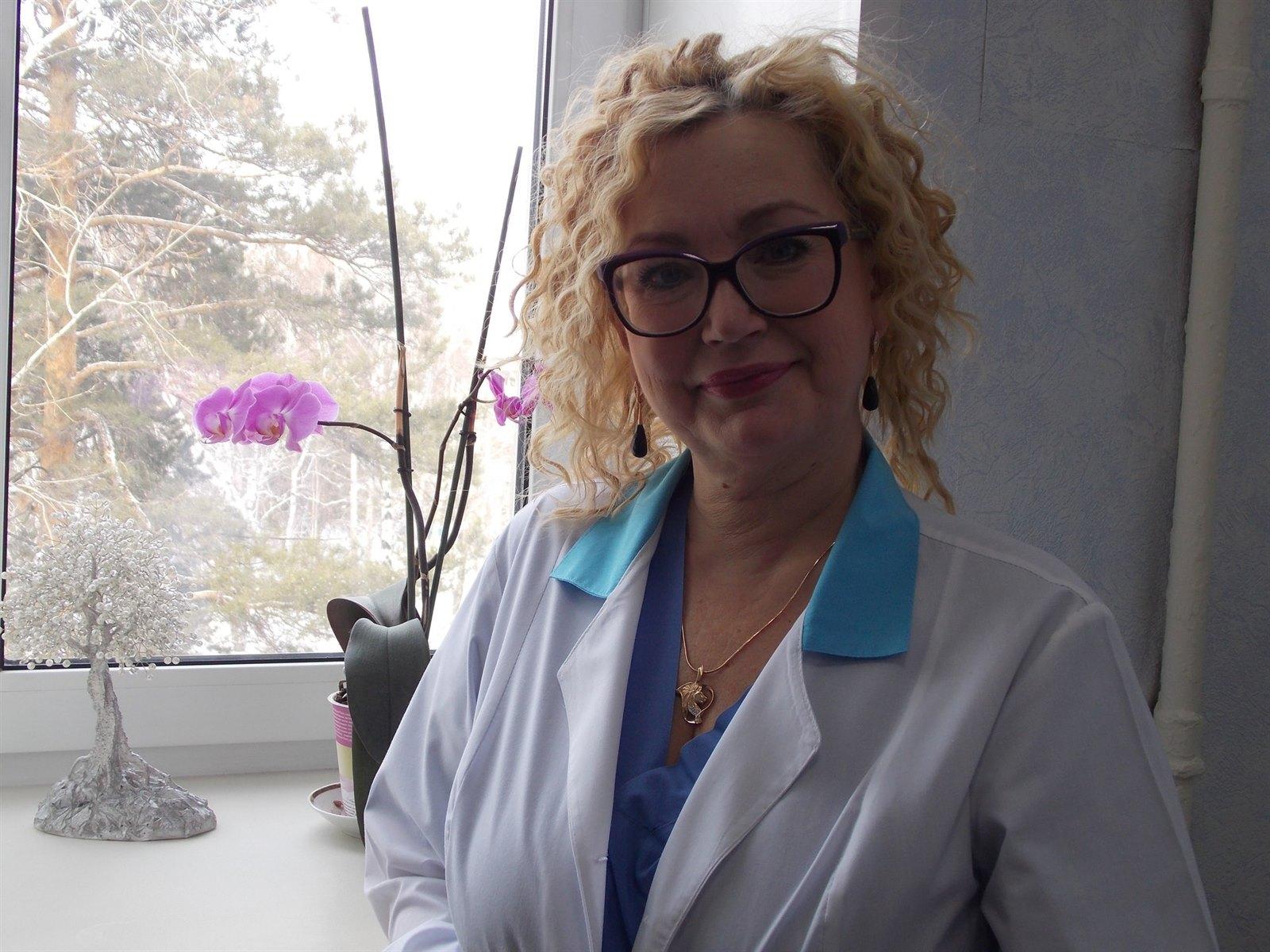 Медицинский центр здоровье нижний новгород кораблестроителей отзывы
